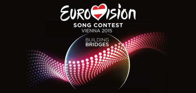 Eurovision 2015, Austria, Vienna - Building Bridges