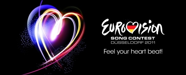 Eurovision 2011, Germany, Dusseldorf - Feel your Heart Beat
