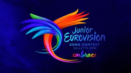 Junior_Eurovision_Song_Contest_2016_logo