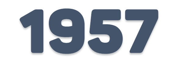 1957-header