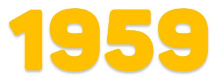 1959-header