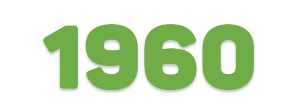 1960-header
